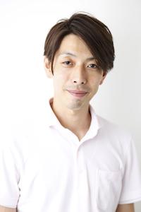 Yukio okada - yukio_okada